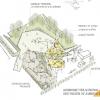 Concurso de proyectos para la ordenación de una zona verde en La Vall d'Uixó